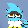 Blast-Forever's avatar