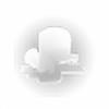Blast-X's avatar