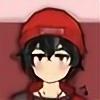 Blast306's avatar