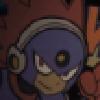 BlastAdventureWorld's avatar