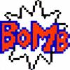 blastahmastuh's avatar