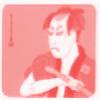 Blastalex's avatar