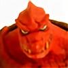 BlastAttak's avatar