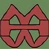 blastbee482's avatar