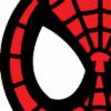BlastClan's avatar