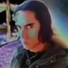 Blastdatech's avatar