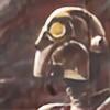 blastech's avatar