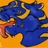 blasted702000's avatar