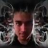 BlastedAsh's avatar