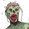 BlastedDead's avatar