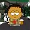 BlasTek's avatar