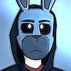 Blaster1360's avatar