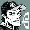 Blaster2501's avatar