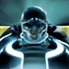 blaster3's avatar