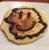 Blaster543's avatar