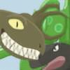 Blaster6868's avatar