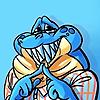 BlasterAdreis's avatar