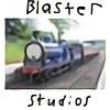 blasterblaster1221's avatar