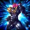 BlasterCrash4's avatar