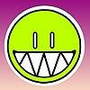 BlasterFox042's avatar