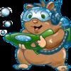 BlasterHamsterArt's avatar