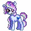 blasterpone's avatar