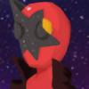 blasterprimed's avatar