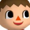 Blastertheguineapig's avatar