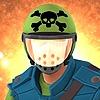 Blastertronus's avatar