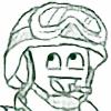 blastertwo's avatar