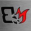 BlastFlame's avatar