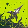 blastillustration's avatar
