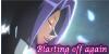 Blasting-off-again's avatar