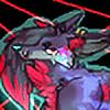 BLaStIngStARz's avatar