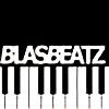 blastium's avatar