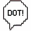 blastnova's avatar