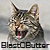 BlastOButter's avatar
