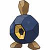 Blastoise646's avatar