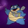 BlastoiseAnimator's avatar