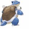 Blastoisiken's avatar