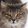 BlastOWind's avatar