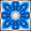 BlastProcessing's avatar