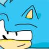 BlastRadical's avatar