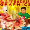 BlastRadiusGraphics's avatar