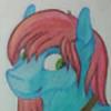 Blastradiuss's avatar