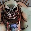 Blastweave's avatar