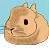 blatantparadox's avatar