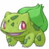 Blatay's avatar