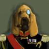 Blatblod2000's avatar