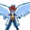 blaten's avatar